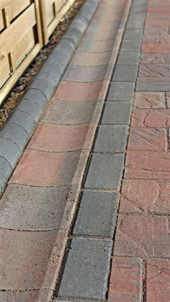 The Anglian Group Cambridge Specialists In Block Paving